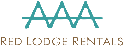 AAA Red Lodge Rentals, LLC